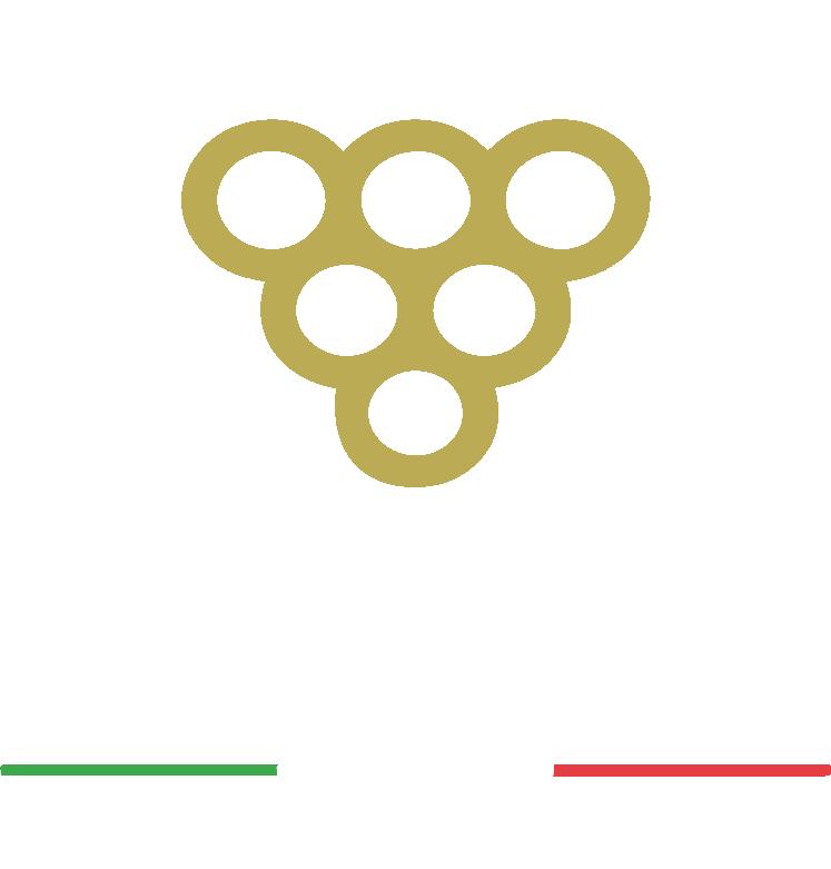 Fisar Catania