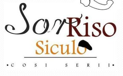 SorRiso Siculo 2015