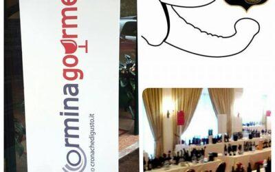 Taormina Gourmet 2015